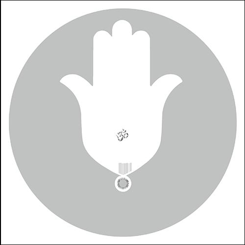 EspacioTapuy